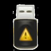 Ripcord Alarm V2