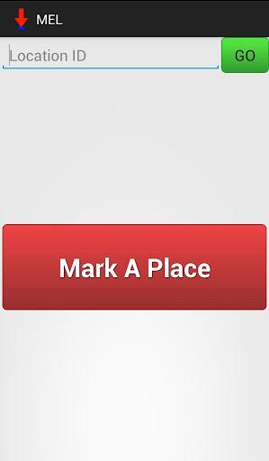 My Exact Location