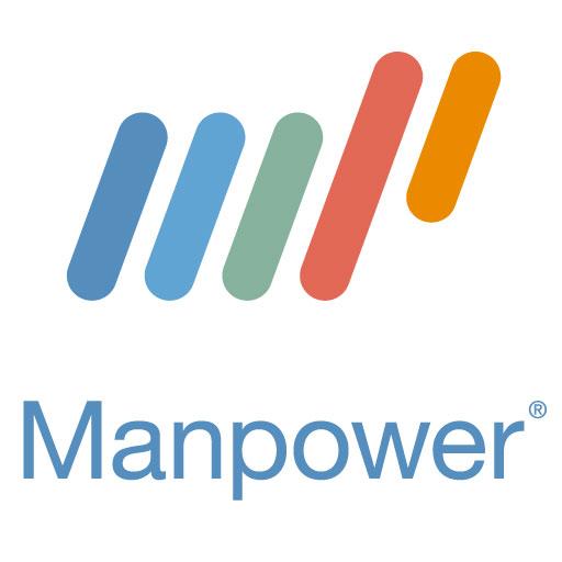 Manpower MX