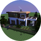 Build a Craft House guide