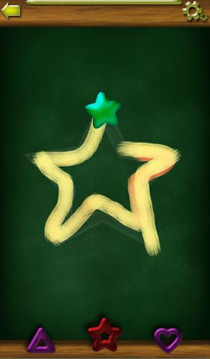 【免費教育App】跟踪農行-APP點子