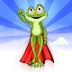 Froggy Jump 2 v1.0.1