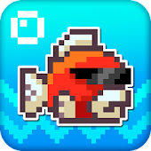 Splashy Fish - Free