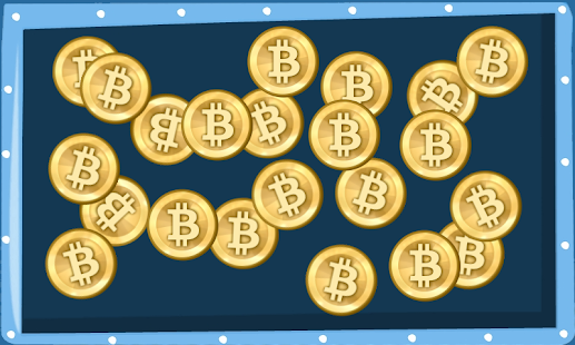 Save My Bitcoin - screenshot thumbnail