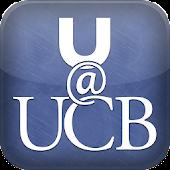 U@UCB
