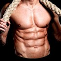 20 Best Body Weight Exercises APK