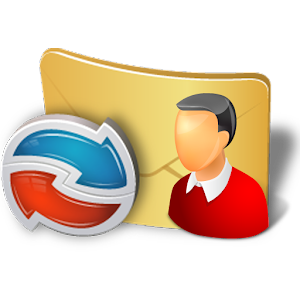 TouchDown For Outlook.com 通訊 App LOGO-APP試玩