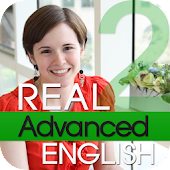 Real English Advanced Vol.2