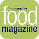 The Co-operative Food magazine icon