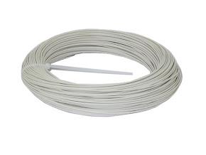 LAYBRICK Filament - 1.75MM