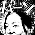 MangaGenerator -Cartoon image- icon