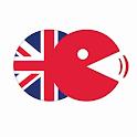 Talkman icon