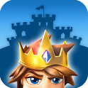 Royal Revolt! icon