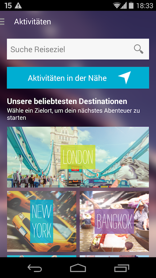 sta travel dating app London, march 31, 2015 /prnewswire/ --leaders in student, youth and adventure travel, sta travel today launches 'stander' - an online dating platform and mobile app.