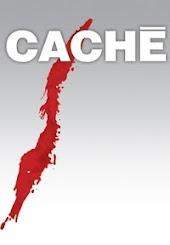 Cache (Hidden)