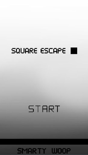 Square Escape