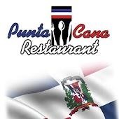 Punta Cana Restaurant