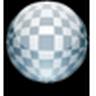 PanoSphere icon