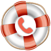 Emergency Call Filter