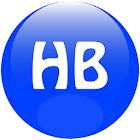 Hedy Brand- MLM & Entrepreneur icon
