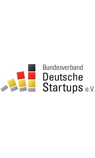 Startup Verband