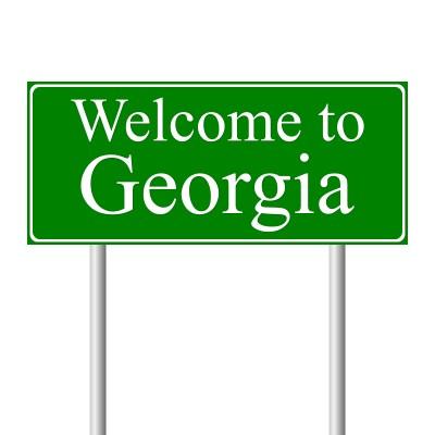 Georgia Bar Review