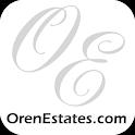 Oren Estates