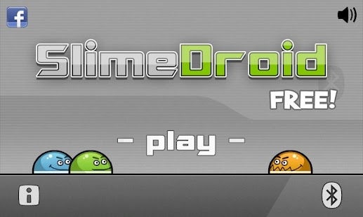 SlimeDroid- screenshot thumbnail