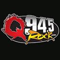 q945rocks icon
