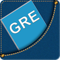 Pocket GRE Math