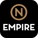 Empire Bio icon
