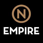 Empire Bio