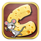 Cheese Chase, Best Free Game