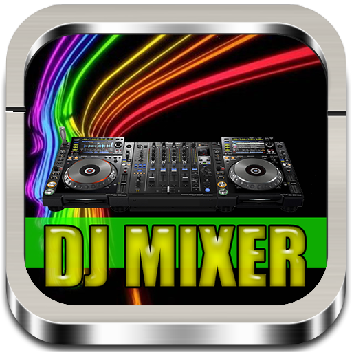 DJ Software. Download free DJ Music Mixing Software for PC or Mac | PCDJ