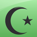 Islamic Date Calculator icon