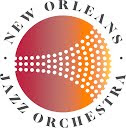 New Orleans Jazz Orchestra