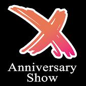 XTU AnnShow