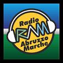 Radio Abruzzo Marche icon