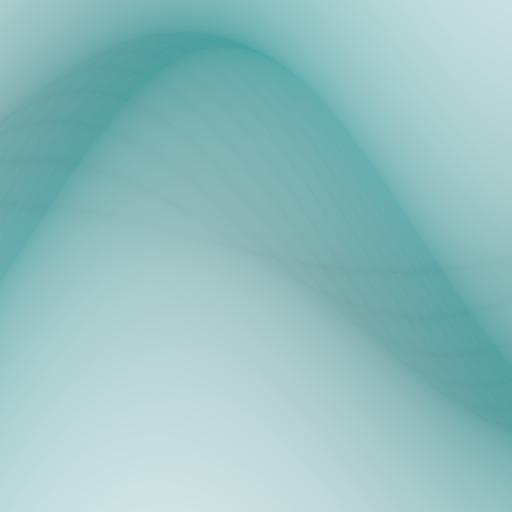 Undulating lines wallpaper 個人化 App Store-愛順發玩APP
