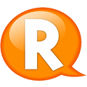 Ruzzle Resolver icon