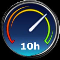 Battery Status Widget 1.2.7