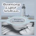 Burning Light Within logo