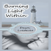 Burning Light Within