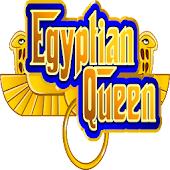 Egyptian Queen - AdFree