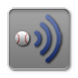 Mariners Radio Locator