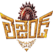 Legend NBK- Official Movie App
