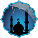 Adhan Voice icon