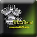 Bike2hand2