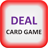Deal Card Mini