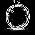 Blackboard Romance Love Theme icon